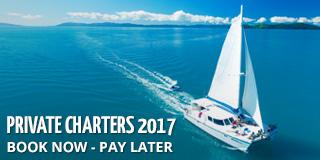 Whitsunday Articles - Sailing Whitsundays